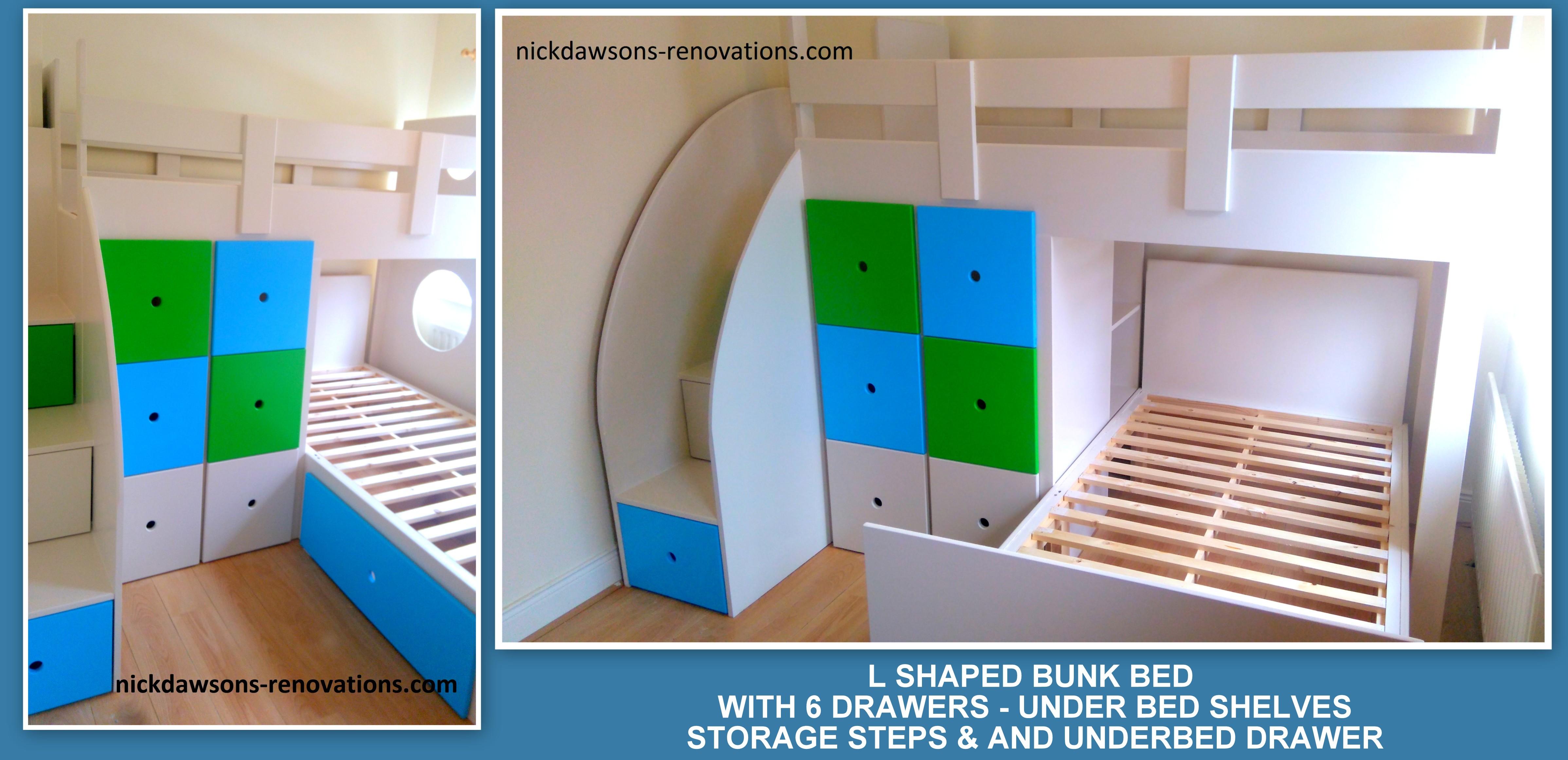 lego bunk bed batman lego u0026 building sets toys