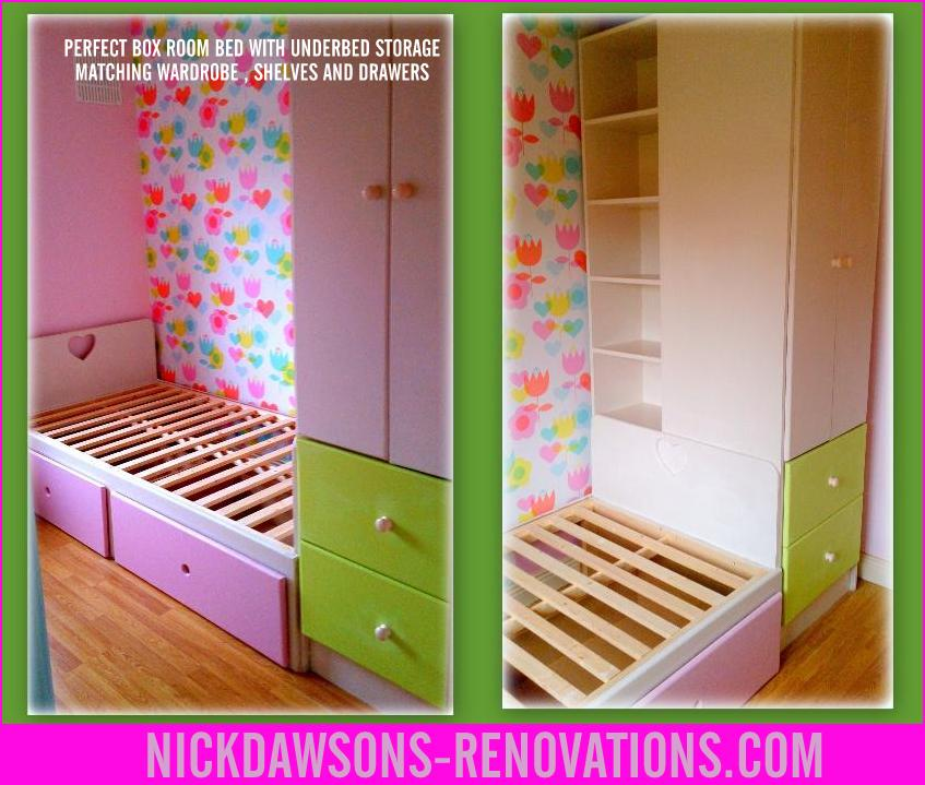 box room furniture. box room furniture. lego bed furniture